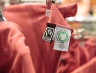 Shopping App und online Portale für VerbraucherInnen