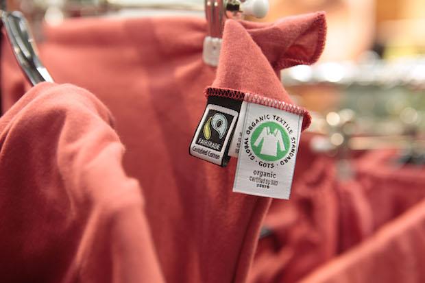 Photo of Shopping App und online Portale für VerbraucherInnen