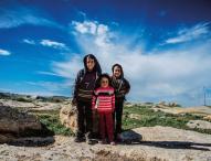 Help unterstützt Flüchtlinge in Serbien mit 230.000 Euro