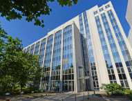 ActivumSG Fonds III kauft Bürokomplex in Frankfurt