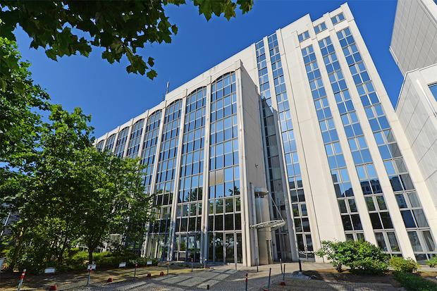 Photo of ActivumSG Fonds III kauft Bürokomplex in Frankfurt