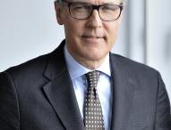 Außerordentliche Hauptversammlung der Generali Deutschland Holding AG