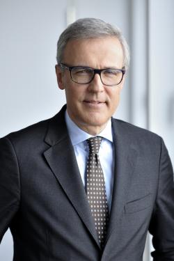 """Quellenangabe: """"obs/Generali Deutschland Holding AG/cyp-Schumacher"""""""