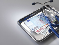Krankenhausreform: Manager in Kliniken benötigt
