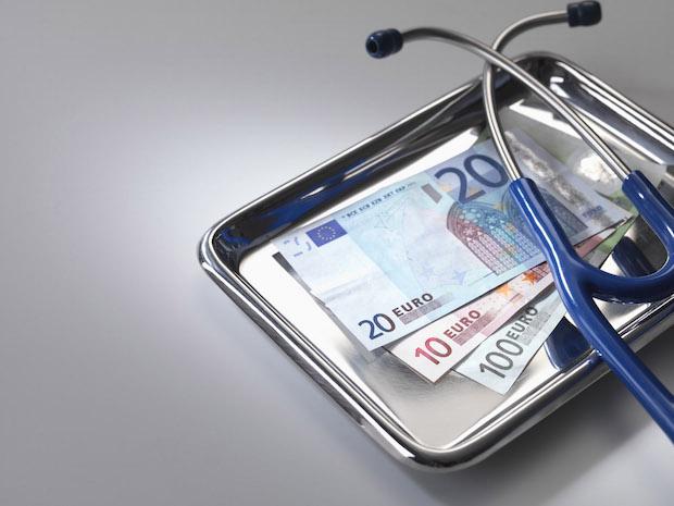 Photo of Krankenhausreform: Manager in Kliniken benötigt