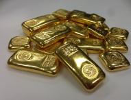 Warum es noch immer sinnvoll ist in Gold zu investieren