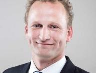 Director Sales und Prokurist von Payone wechselt zur Heidelberger Payment GmbH