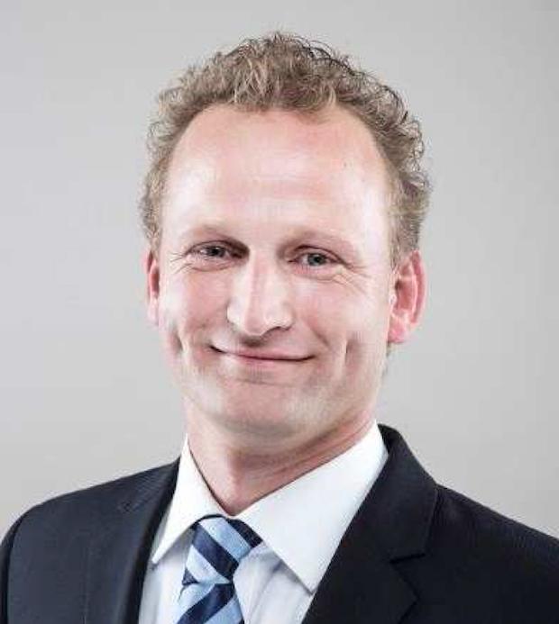 Bild von Director Sales und Prokurist von Payone wechselt zur Heidelberger Payment GmbH