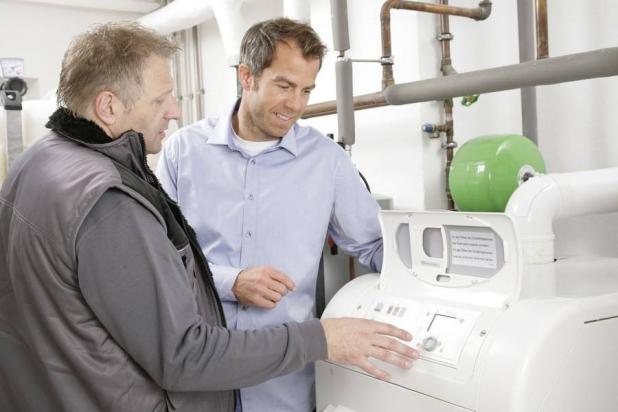 Foto: djd/IWO - Institut für Wärme und Oeltechnik