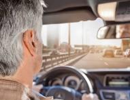 Warum für Autofahrer ein Hörtest so wichtig sein kann