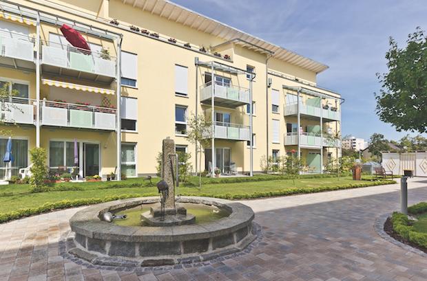 Photo of Investitionen in Vorsorgeimmobilien eine Top-Investition