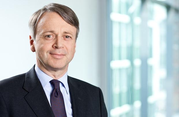 Bild von Imtech Deutschland stellt Antrag auf Eröffnung eines Insolvenzverfahrens
