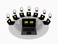 Jabra Xpress: Audioexperte bietet Partnern Mehrwert fürs Headset-Geschäft