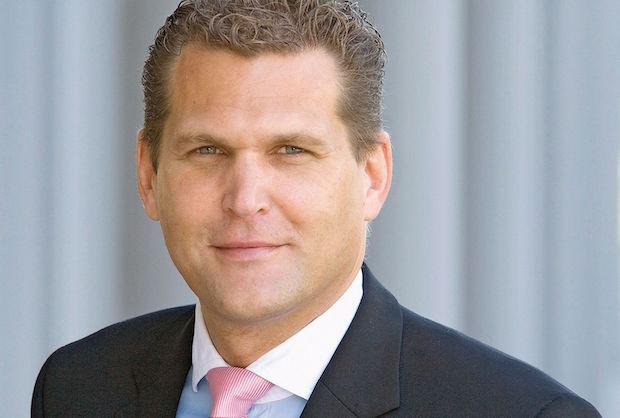 Photo of Jörg Mühle zum Mitglied der Geschäftsleitung bei Heise Medien ernannt