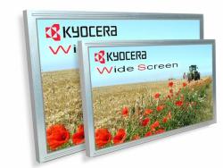 Quelle: Kyocera Fineceramics GmbH