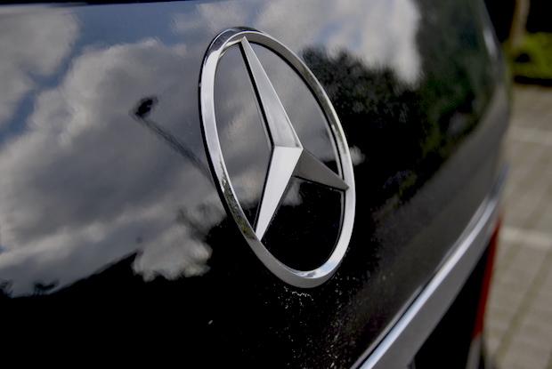 Photo of KW Fahrdynamik für Mercedes-Benz C63 AMG