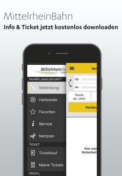 "Quellenangabe: ""obs/TAF mobile GmbH/Transdev GmbH"""
