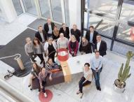 Karriere im Möbelhandel: Weiterbildung an Fachschule wird vom Staat unterstützt