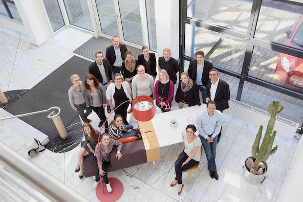 Photo of Karriere im Möbelhandel: Weiterbildung an Fachschule wird vom Staat unterstützt