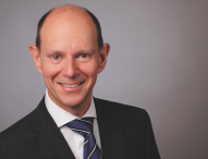 KMU fordern: Ämter müssen schneller werden