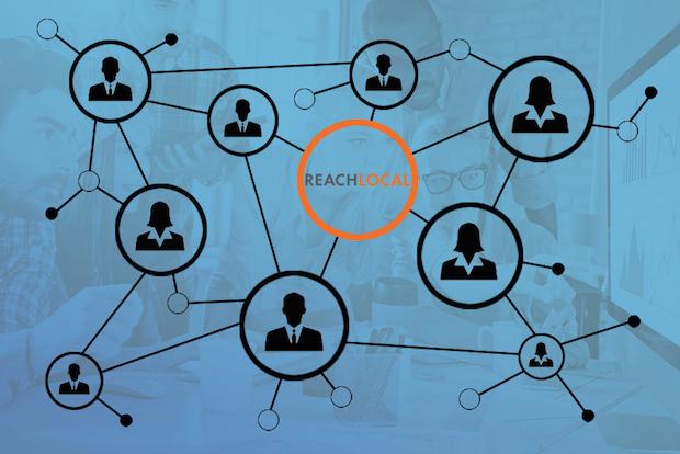 Photo of ReachLocal startet Partnerprogramm