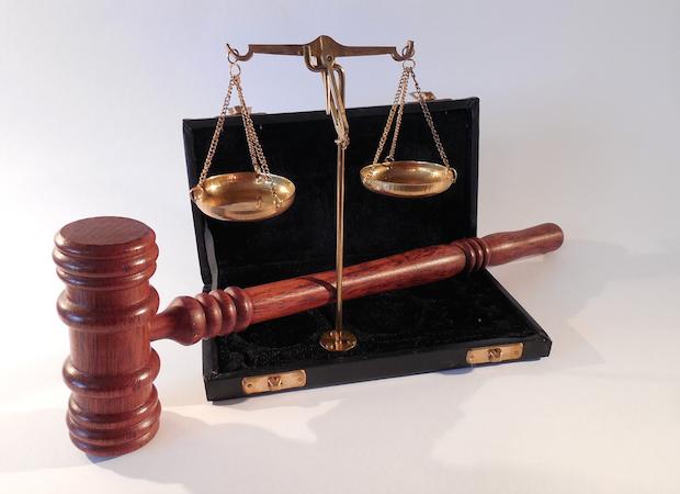 Photo of Neues Gesetz zur Zeitarbeit: Politik muss nachbessern