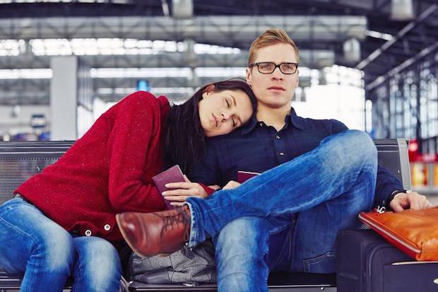 Photo of Erste Hilfe bei Reisemängeln