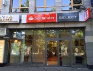 Santander mit neuem Angebot für vermögende Privatkunden
