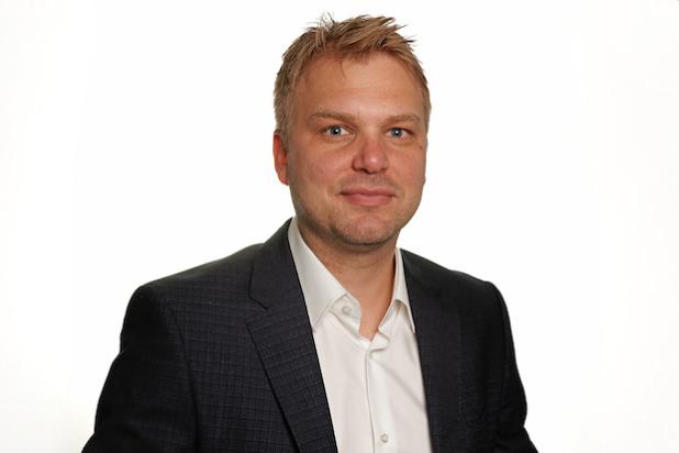 Jochen Semmelbauer CEO - Quelle: SemsoTec