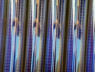 Photovoltaikanlagen zu jeder Jahreszeit effizient nutzen