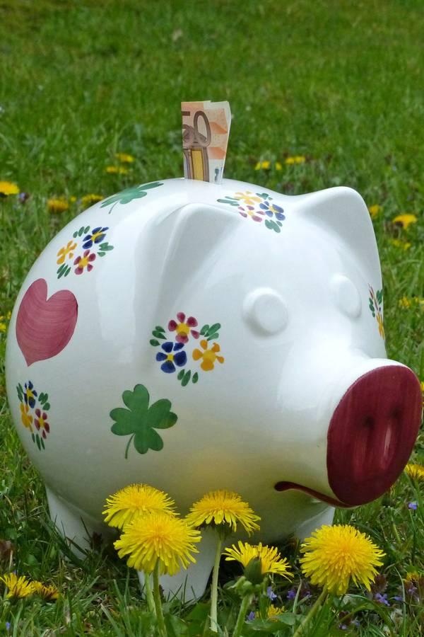 Photo of Nicht blau ärgern – sondern grün investieren