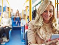 Kostenfreie App ermöglicht Fernsehspaß auch unterwegs