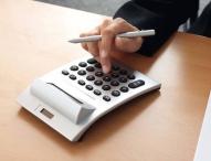 Ratenkredite von Direktbanken schneiden bei Umfrage sehr gut ab