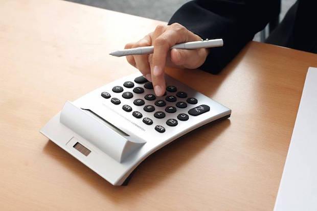Photo of Ratenkredite von Direktbanken schneiden bei Umfrage sehr gut ab
