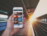 Top10 Berlin präsentiert App für Berlin-Insider und Touristen