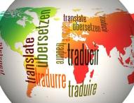 Eine gute Übersetzung ist Voraussetzung für internationalen Erfolg