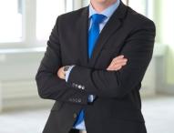 Vertec erneut auf der IT & Business 2015