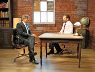 """Masterstudiengang """"Werbefilm"""": Die visuelle Kommunikation ändert sich rasant"""
