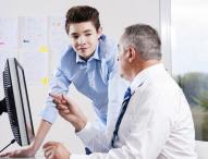 Berufsunfähigkeit: Ein wichtiges Thema gerade für Azubis