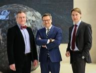 Auckland Partners formiert sich als neuer Key Player für Interim Management