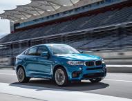 BMW Group mit bestem Juli-Absatz aller Zeiten