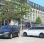 Raumwunder Fabia Combi und Octavia Combi zum Limousinenpreis