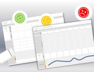 Customer Journey Mapping – Digital und analog