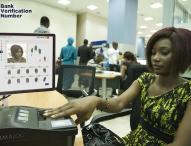 Frost & Sullivan ehrt DERMALOG mit Biometrie Preis für Leistungen in Afrika