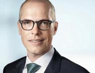 Neuer Chief Risk Officer (CRO) der Santander Consumer Bank AG