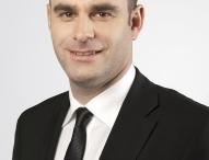 Software-Lizenzspezialist COMPAREX erschließt türkischen Markt