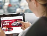 Auto: Online lassen sich junge Gebrauchte zu günstigen Raten leasen