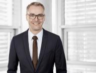 Olaf Christiansen wird Bereichsleiter der HSE24 Group