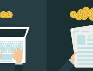 Recruiting mit Liste und Mailprogramm: ineffizient und teuer