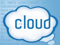 Wie der Mittelstand die Cloud nutzen kann